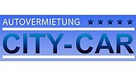 CITY-CAR Autovermietung GmbH
