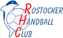 Rostocker Handball Club