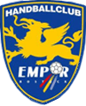 Handball Club Empor Rostock